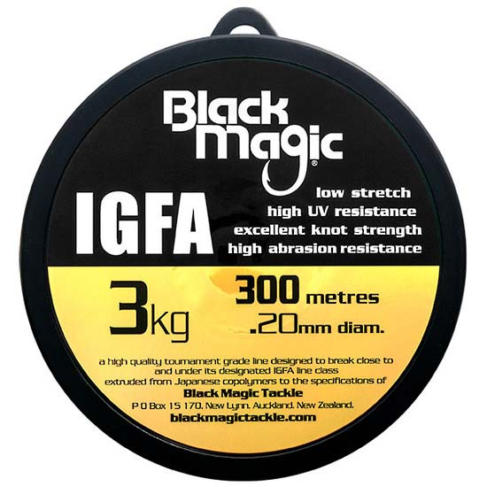 angelschnure-black-magic-igfa-300m
