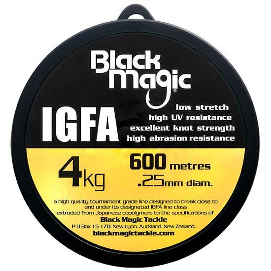 angelschnure-black-magic-igfa-600m