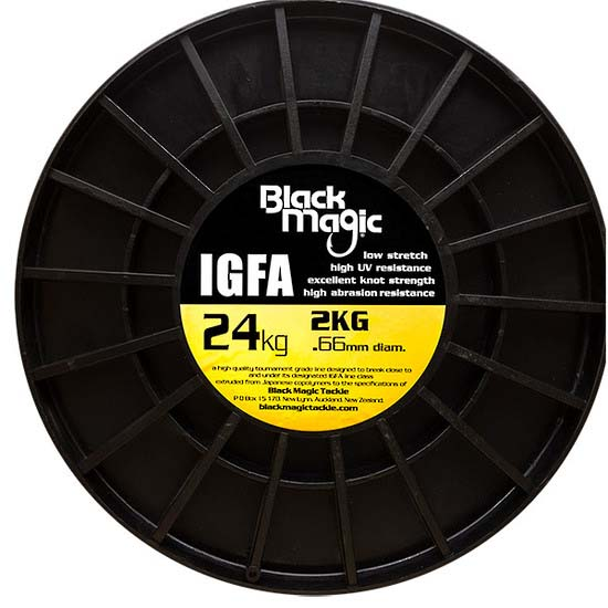 angelschnure-black-magic-igfa-bulk-spool-5280