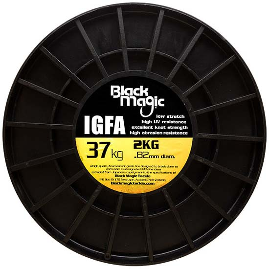 angelschnure-black-magic-igfa-bulk-spool-3340