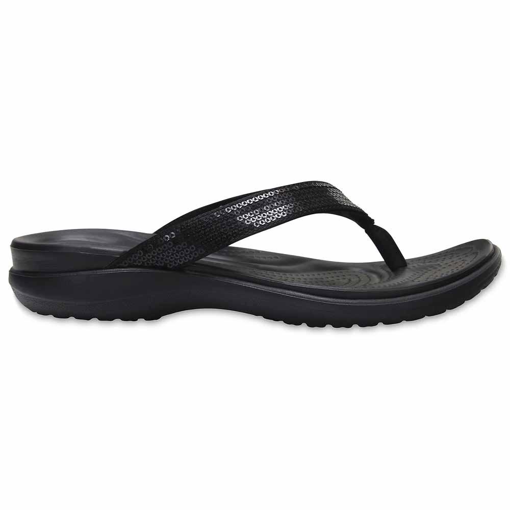 flip-flops-crocs-capri-v-sequin-eu-41-42-black