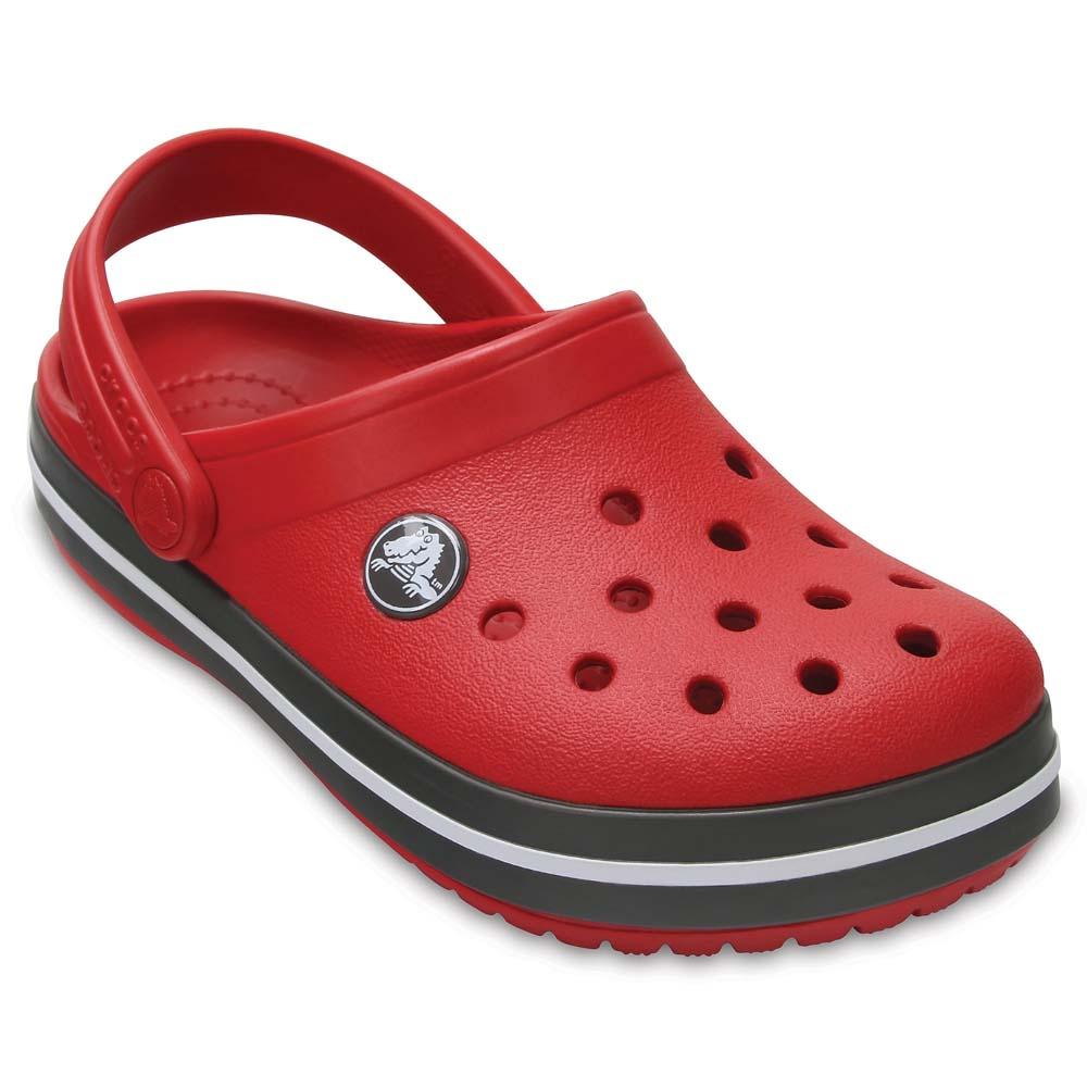 clogs-crocs-crocband-clog