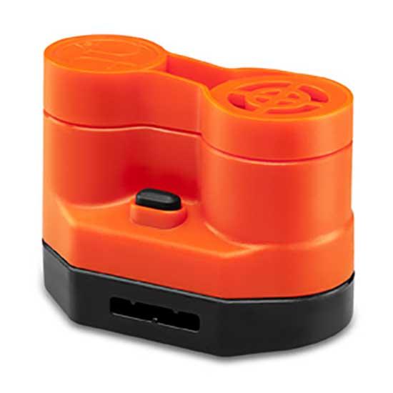 accessori-garmin-beeper