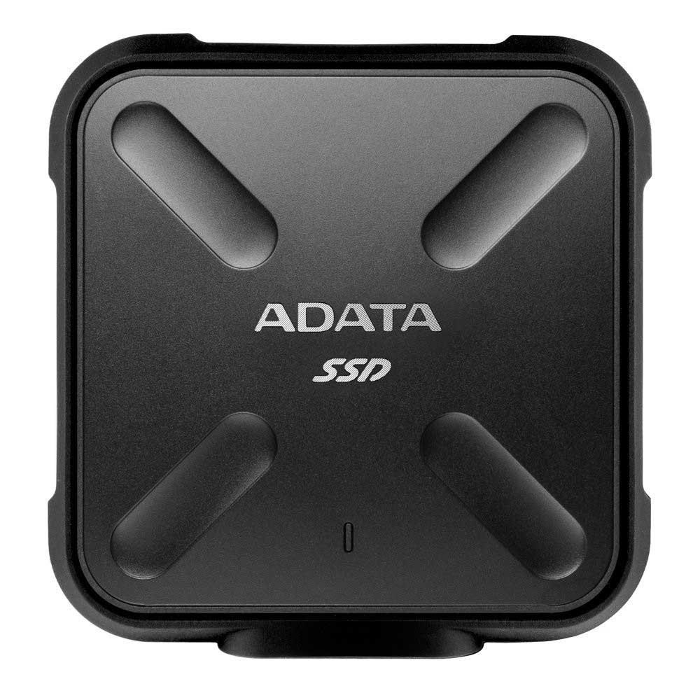 speichereinheit-adata-sd700-durable-external-ssd