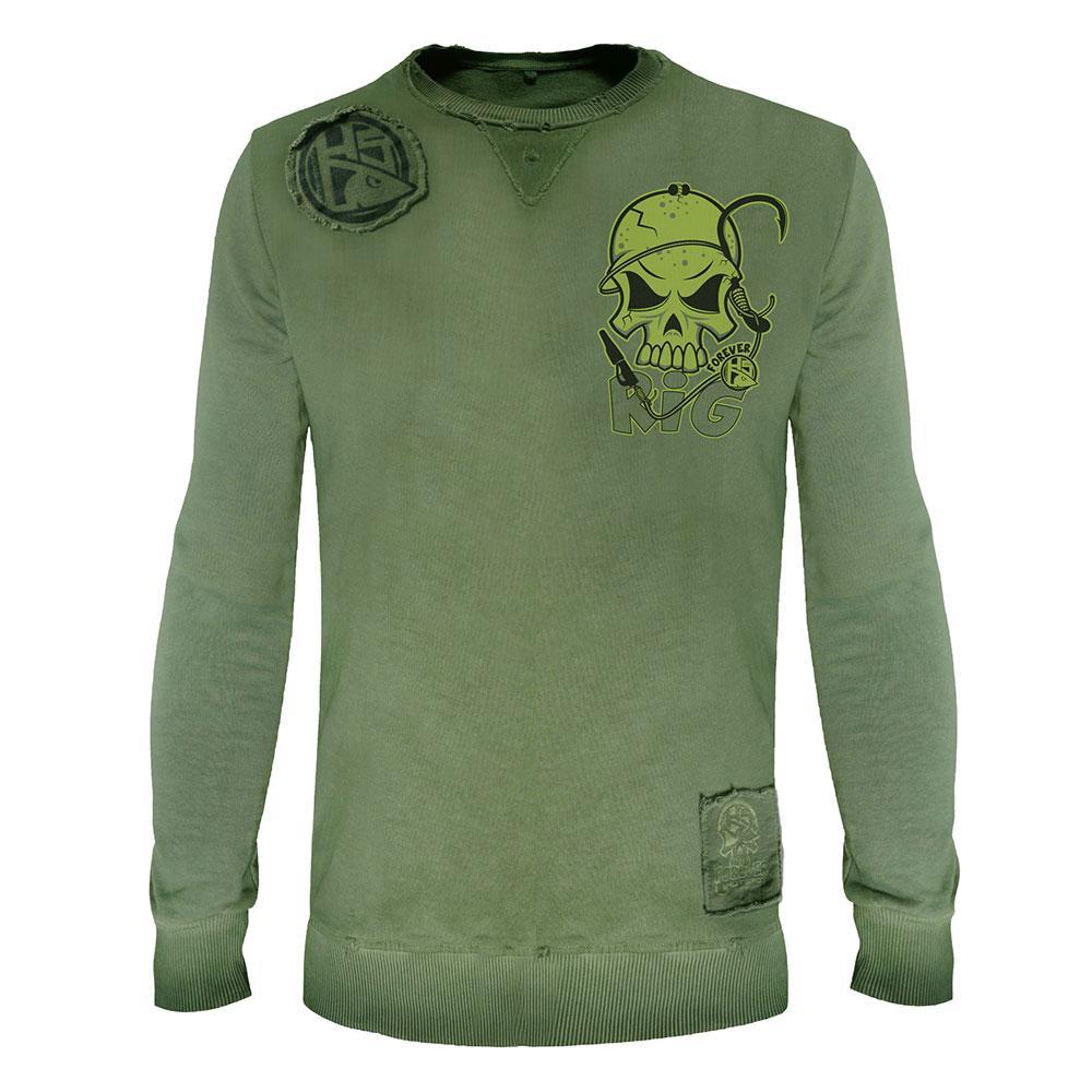 pullover-hotspot-design-rig-forever-m-green