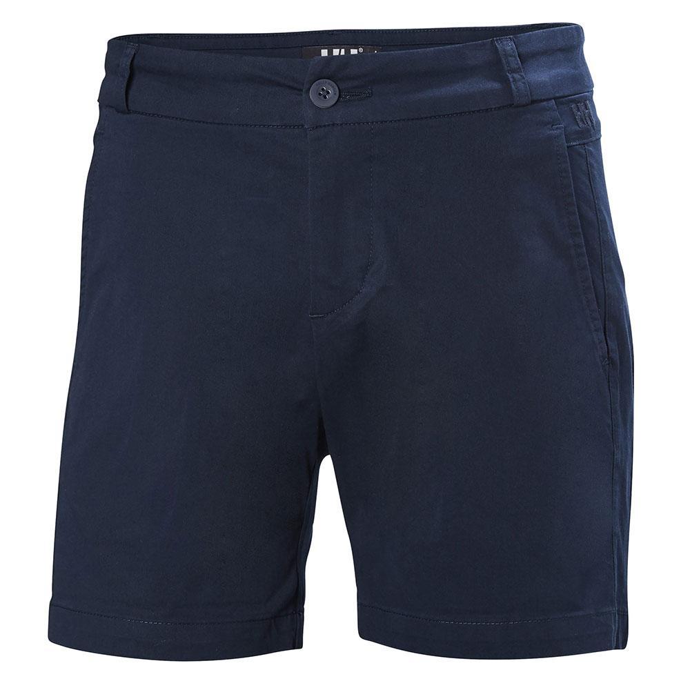 hosen-helly-hansen-crew-shorts