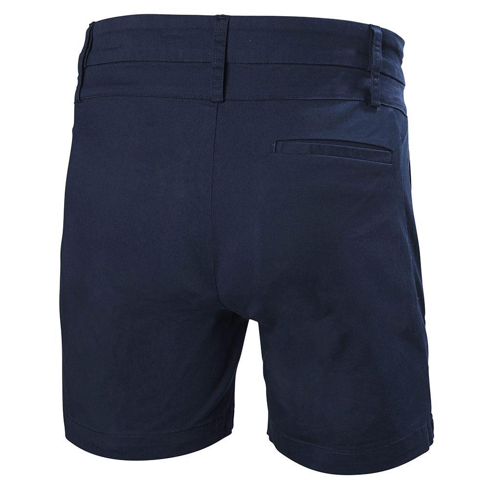 pantalons-helly-hansen-crew-shorts