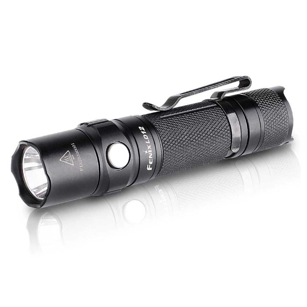 beleuchtung-fenix-ld12-320-lumina-black