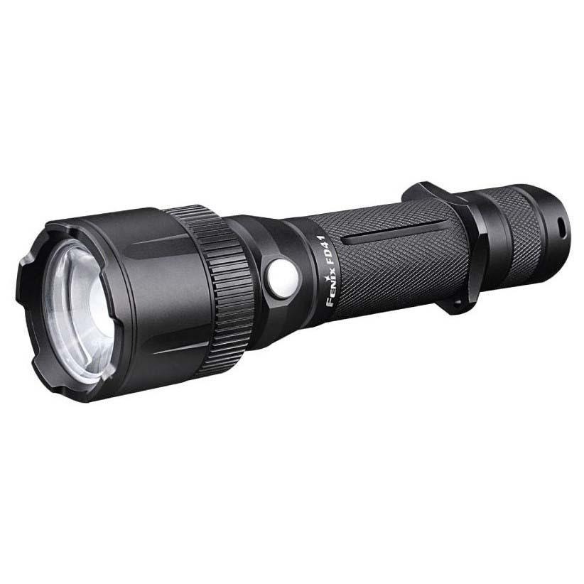 beleuchtung-fenix-fd41-900-lumina-black