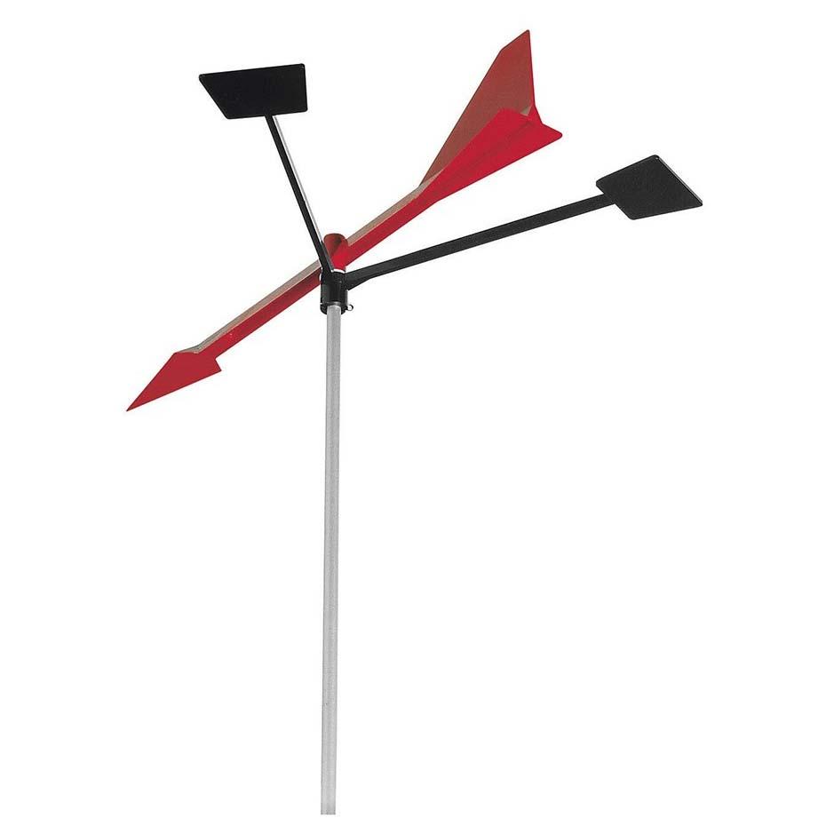 instrumente-plastimo-tempest-wind-indicator-300-mm