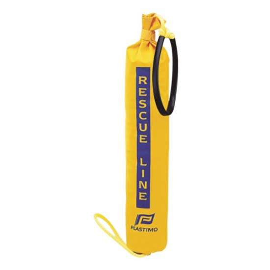 sicherheit-plastimo-rescue-line