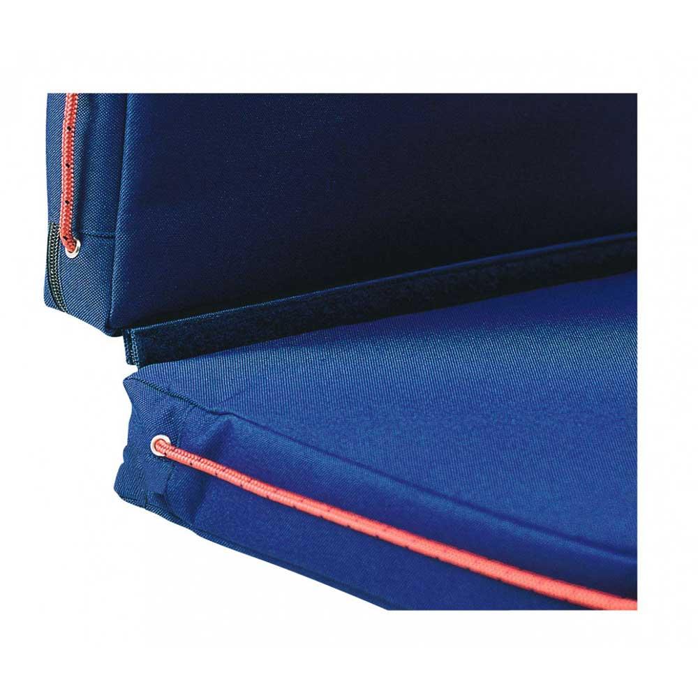 abdeckungen-und-hullen-plastimo-buoyant-double-cushion
