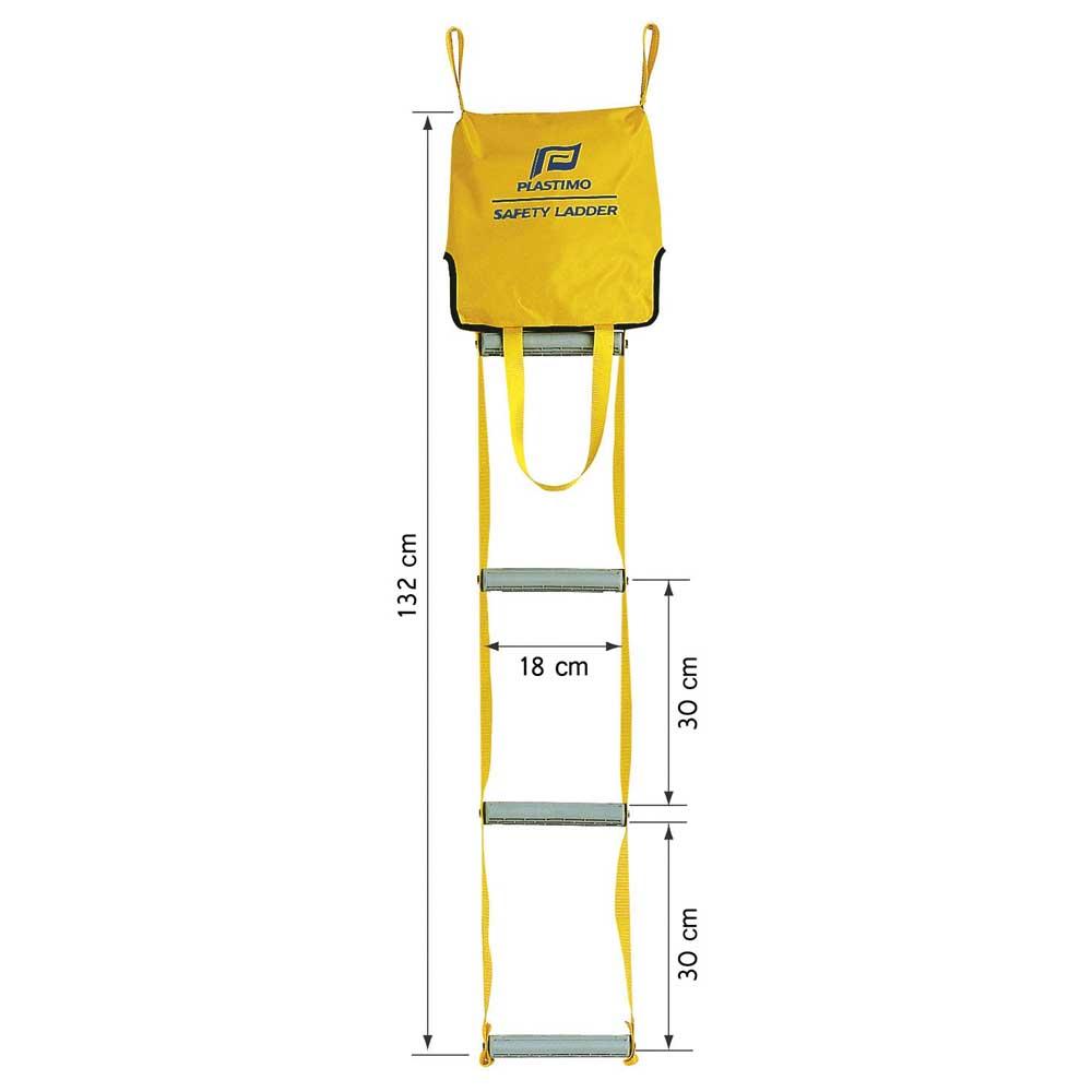 cockpit-plastimo-safety-ladder