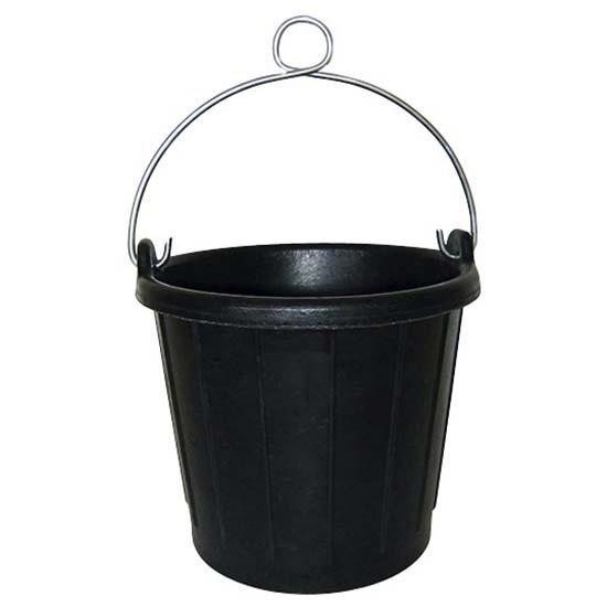 werkzeug-plastimo-rubber-bucket