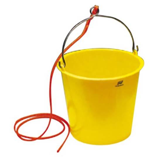 werkzeug-plastimo-plastic-bucket