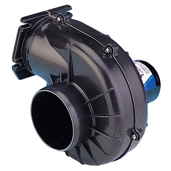 beluftung-jabsco-blower-flangemount-24v