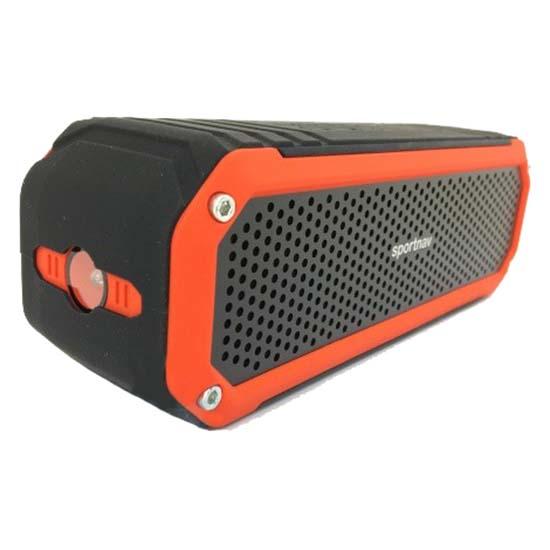 bluetooth-speaker-spoc26