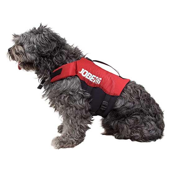sicherheit-jobe-pet-vest