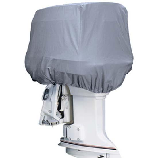Abdeckungen und hüllen Attwood Outboard Motor Hood