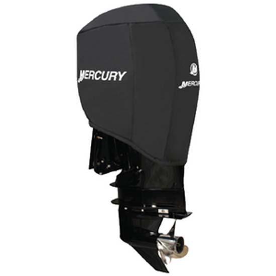 Abdeckungen und hüllen Attwood Mercury Motor Cover