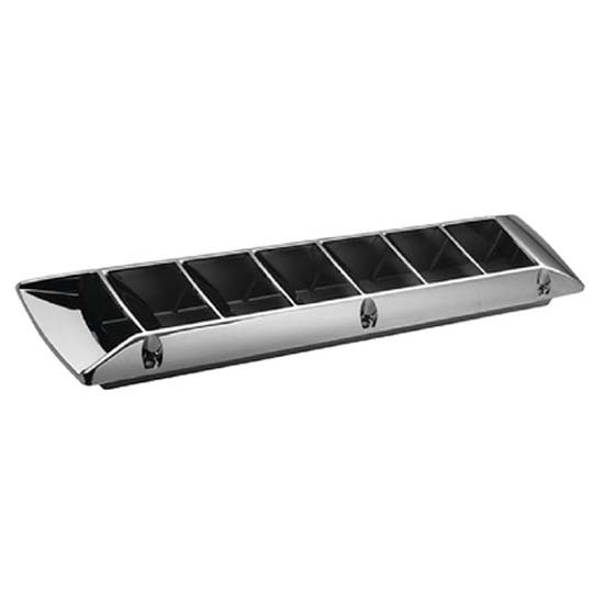 beluftung-attwood-louvered-vent