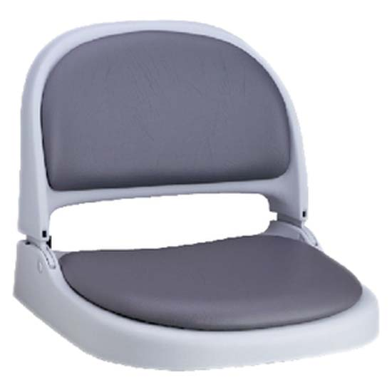 deck-attwood-proform-fold-down-seat