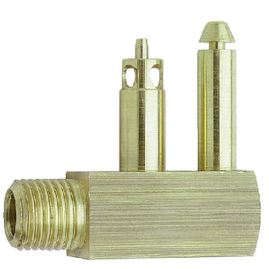 treibstoff-attwood-fuel-hose-fitting-mercury-male-1-4