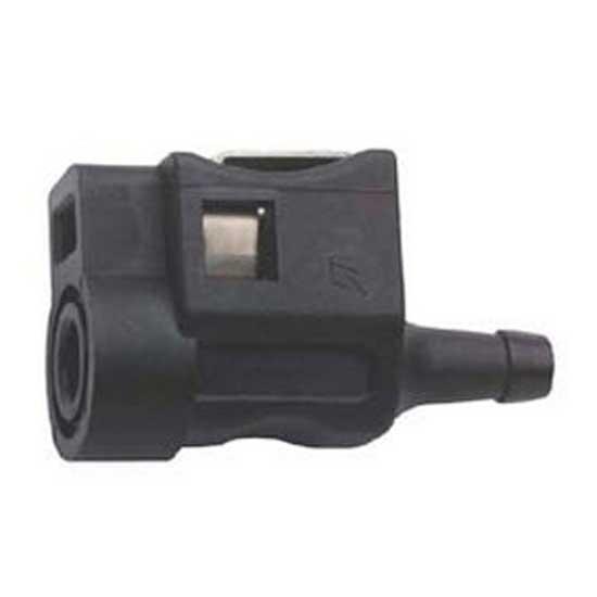 treibstoff-attwood-fuel-hose-fitting-honda-female-3-8