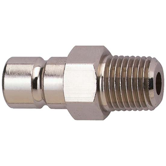 Attwood fuel tank fitting honda male buy and offers on