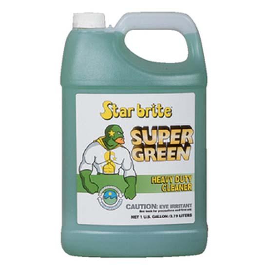 instandhaltung-und-reinigung-starbrite-super-green-heavy-duty-cleaner