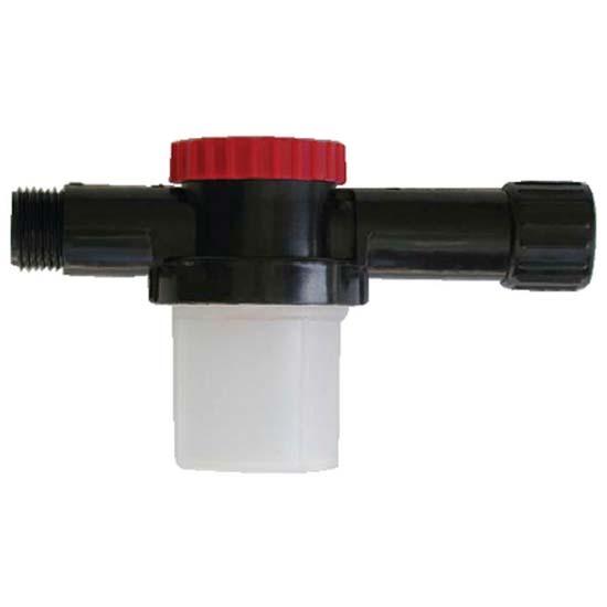 instandhaltung-und-reinigung-starbrite-salt-off-spray-applicator