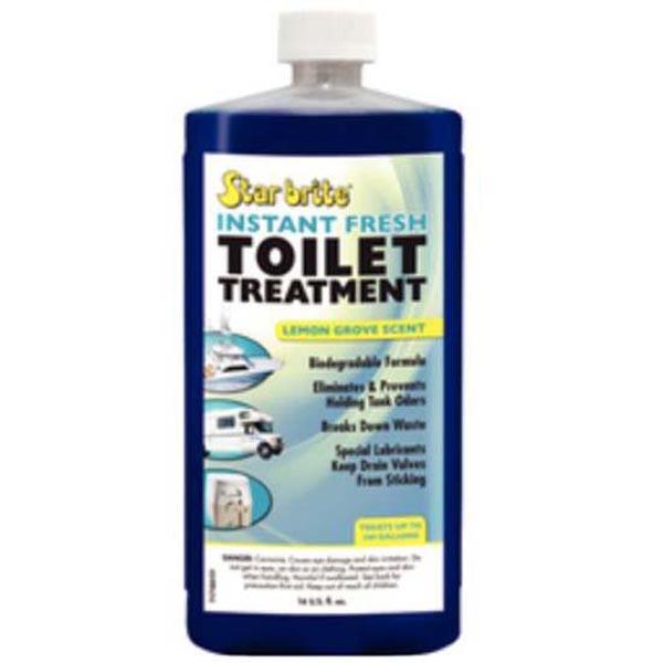 instandhaltung-und-reinigung-starbrite-instant-fresh-toilet-tratment