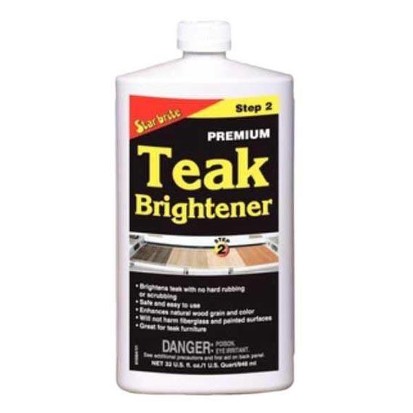 instandhaltung-und-reinigung-starbrite-premium-teak-brightner-950