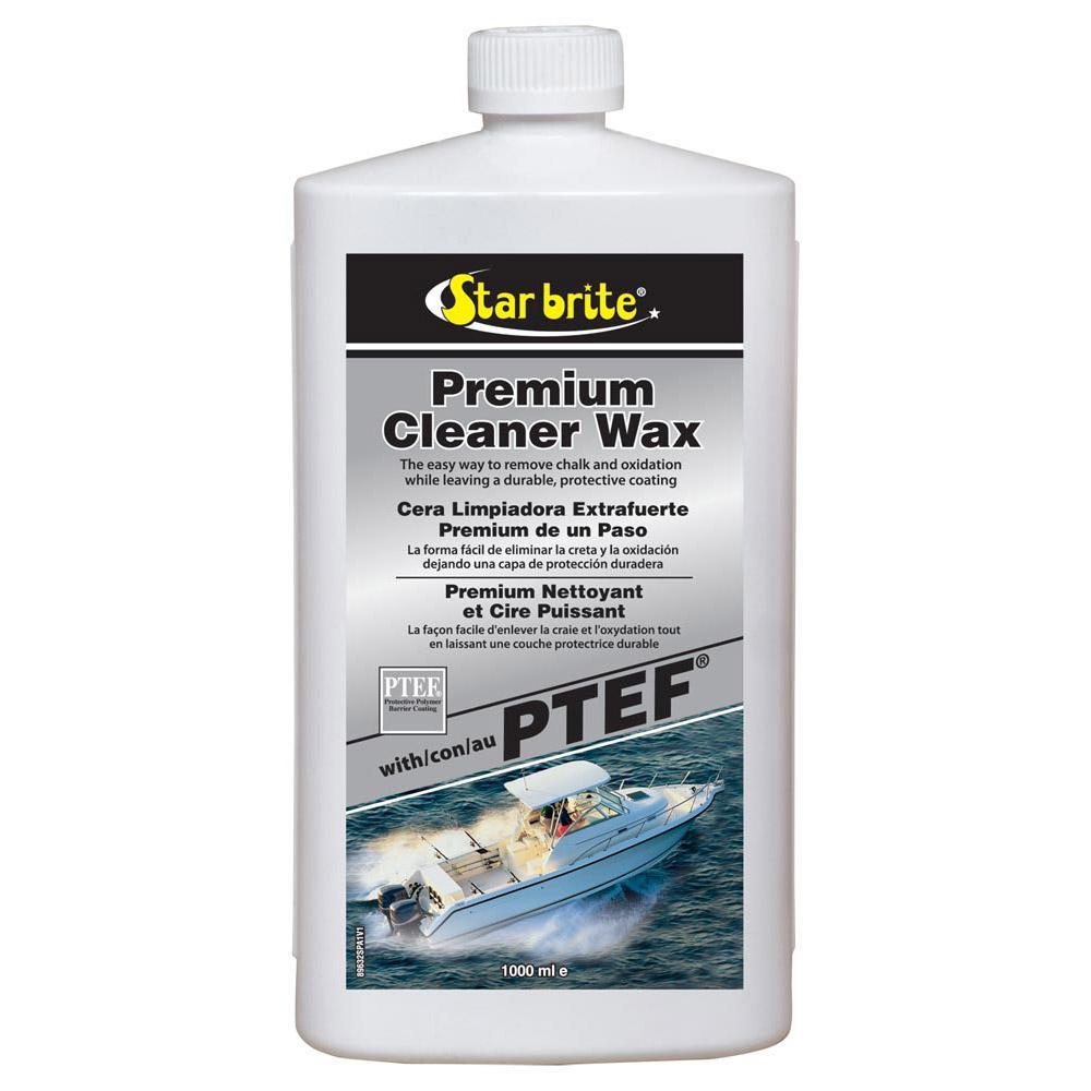 instandhaltung-und-reinigung-starbrite-premium-cleaner-wax-with-ptef