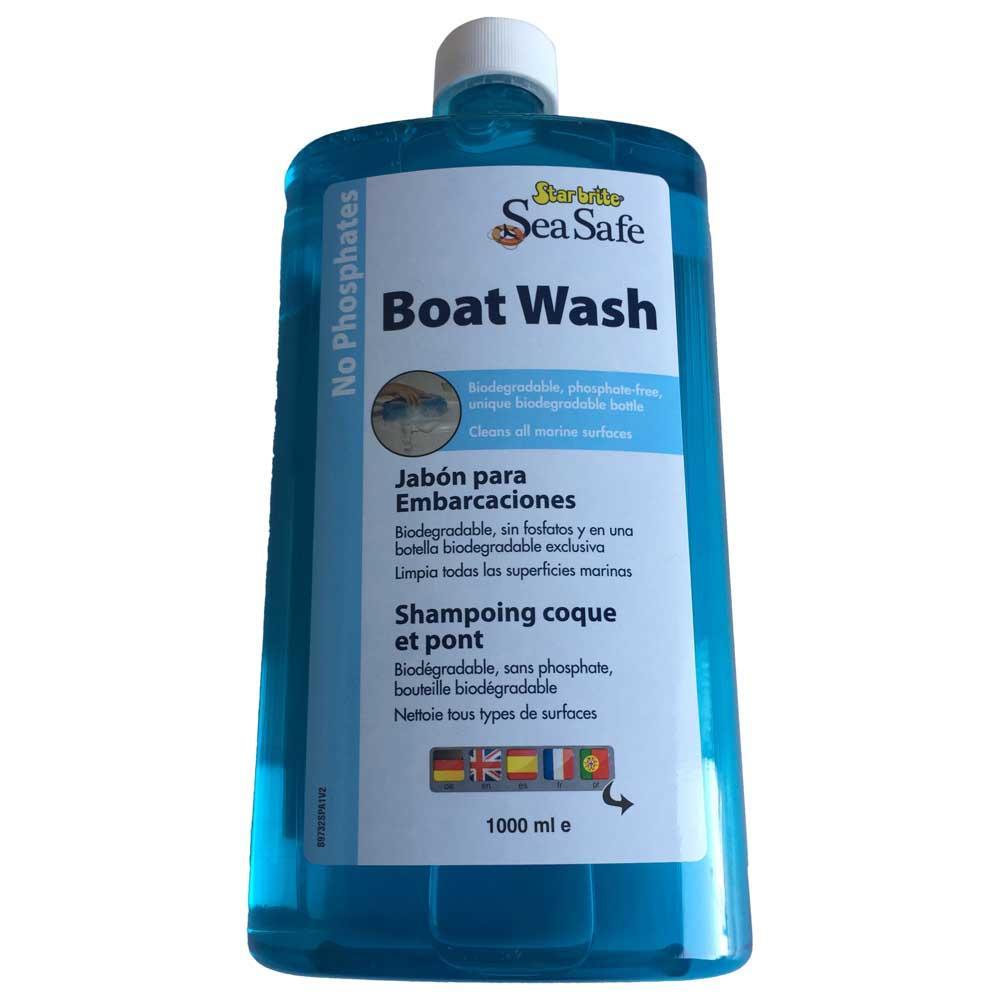 instandhaltung-und-reinigung-starbrite-sea-safe-boat-wash