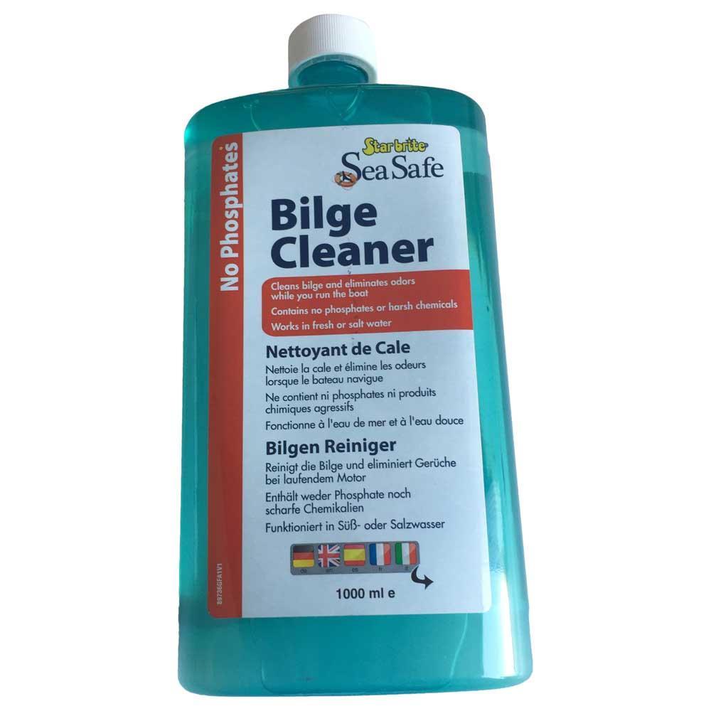 instandhaltung-und-reinigung-starbrite-sea-safe-bilge-cleaner