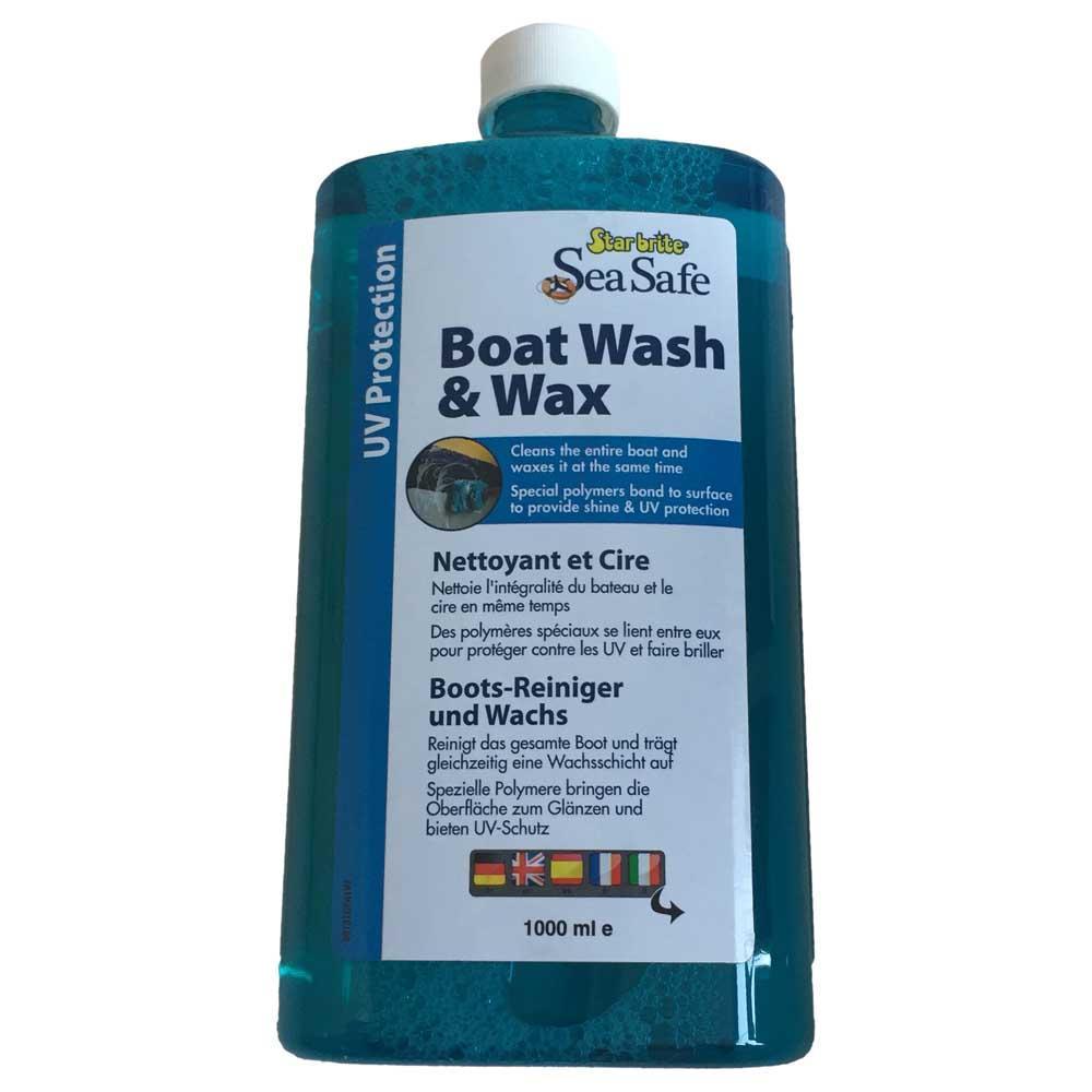instandhaltung-und-reinigung-starbrite-sea-safe-wash-and-wax