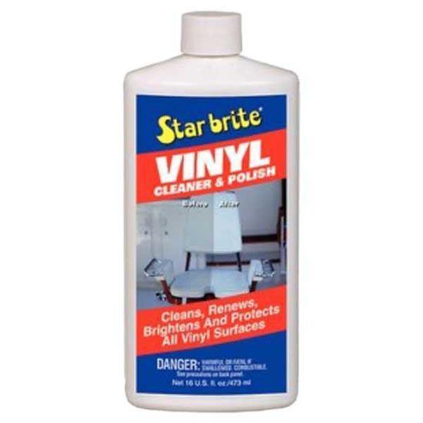 instandhaltung-und-reinigung-starbrite-vinyl-cleaner-and-polish