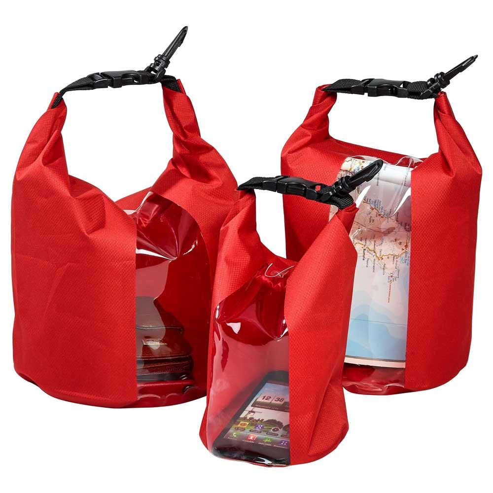 sacoches-qbag-pack-sacks-01-set-of-3