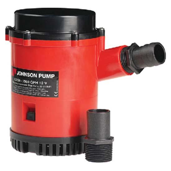 pumpe-johnson-pump-heavy-duty-bilge-pump