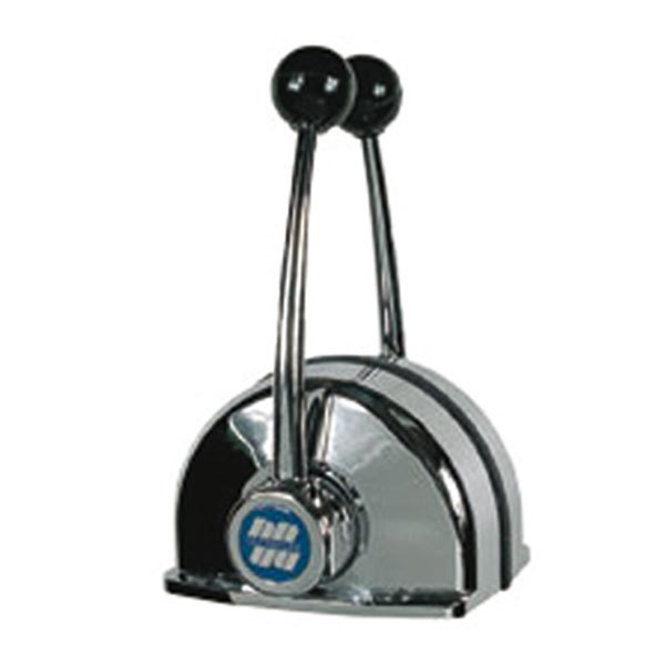 steuerung-uflex-b104-single-lever-top-mount-control-one-size-chrome