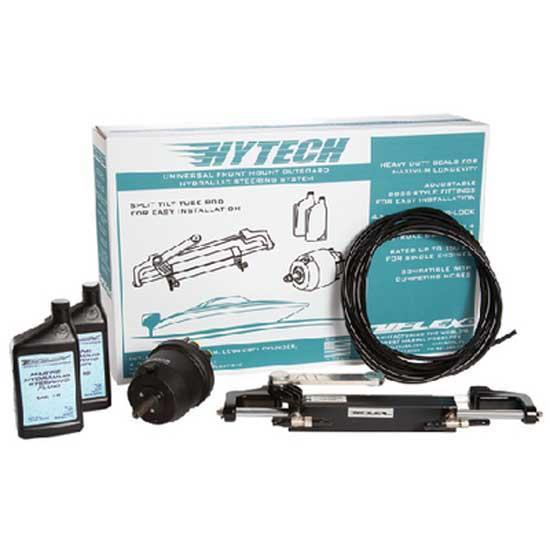 steuerung-uflex-hytech-1-hydraulic-steering-system-kit-one-size