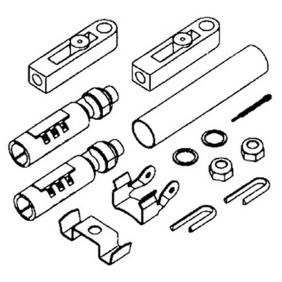 steuerung-uflex-k57-adaptor-kit