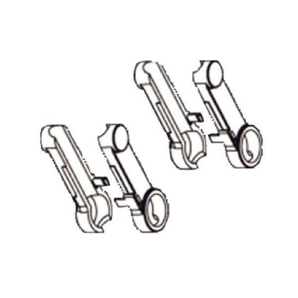 steuerung-uflex-k60-connector-kit