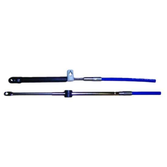 uflex-mach5-mercury-mercruiser-engine-control-cable-premium-3-66-m