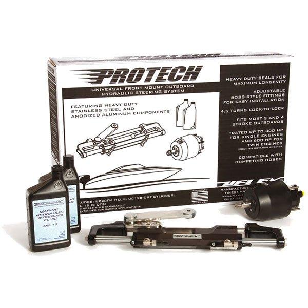 steuerung-uflex-protech-1-hydraulic-steering-system-kit-one-size