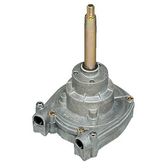 steuerung-uflex-t73fc-zero-torque-rotary-steering-helm