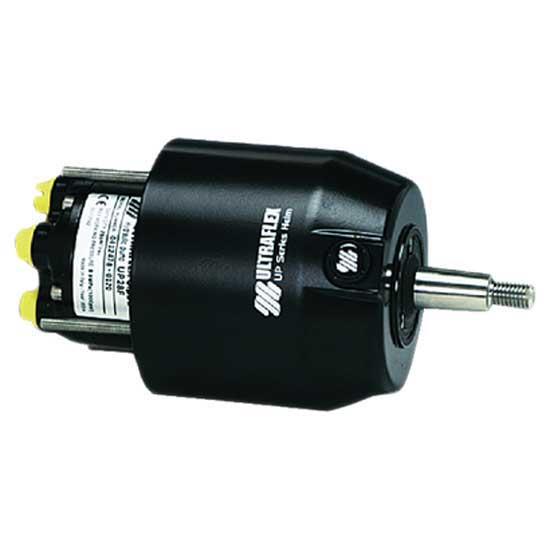 steuerung-uflex-front-mount-helm-pump-28-ml-1-7-ci