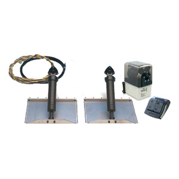 steuerung-bennett-trim-tabs-12x12-trim-tabs-euro-control