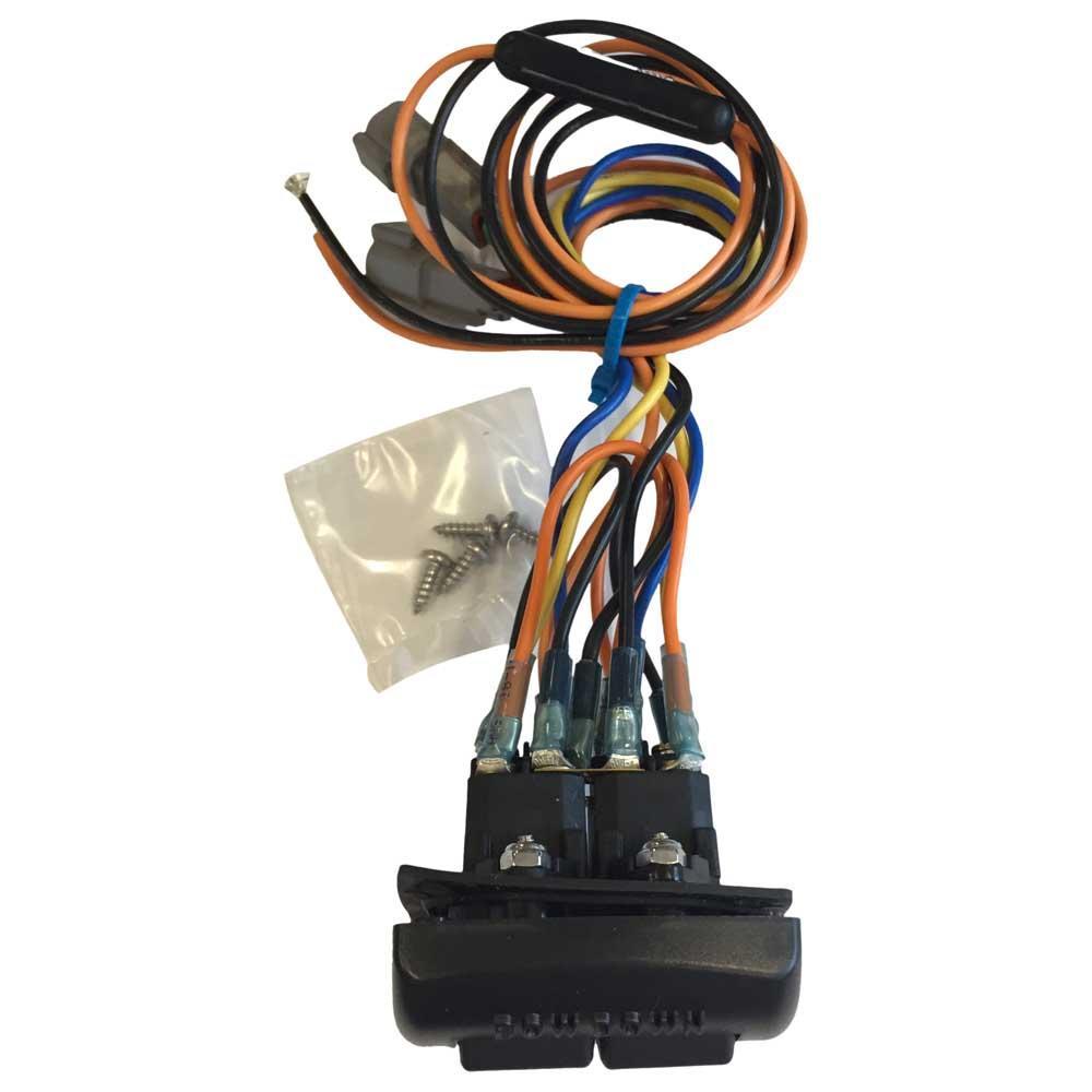 steuerung-bennett-trim-tabs-rocker-switch-control-bolt-one-size